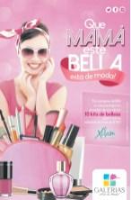 Que mama este Bella SHOPPOING galerias san salvador - 10may14