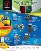 TABLET samsung OFERTAS Camara digital profesional NIKON - 16may14