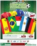camiseta mndialista de españa 2014