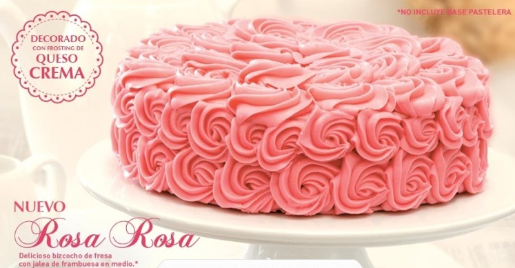 frosting cream cheese