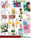 ofertas 6 pack bebida hidratante POWERADE - 10may14