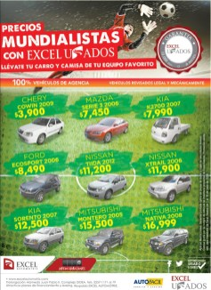 Mazda serie 3 comprar autos excel usados