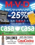 Most valuable DAD gifts discounts - 13jun14
