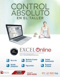 TALLER excel online pay services credit card - 25jun14