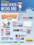 este fin de semana mucho precios increibles - 28jun14