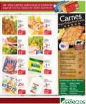ofertas de carnes en super selectos - 25jun14