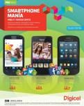 prepago smartphone DIGICEL el salvador - 04jul14