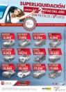 super liquidacion de autos en el salvador - 07jul14