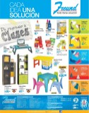 back to school accesories for children - 08ago14