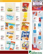 Descuento en productos COLGATE - 26sep14