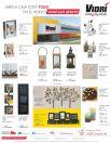 GARDEN decoration indoor ideas VIDRI ferreteria - 19sep14