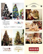 NATIVITY SET for christmas 2014