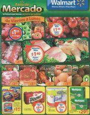 Precios bajos en compras de mercado desde hoy - 12sep14
