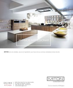 Premium designs for kitchens - 19sep14