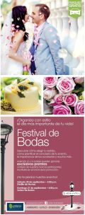 STYLE and IDEAS wedding festival