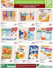 alimento saludables con super precio - 06sep14