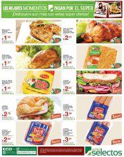 deliciosos embutidos en oferta - 30sep14