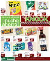 los precios bajos esperan este dia en super selectos - 15sep14