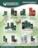 naturalizer medicines WEGERICH ginkgo biloba - 22sep-14
