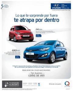 new car sedan hyundai - 22sep-14