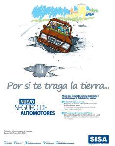 opciones para contratar seguro de automobile - 22sep-14