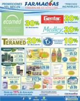 wpid-comprar-medicamento-promociones-y-descuentos-01sep14.jpg.jpeg