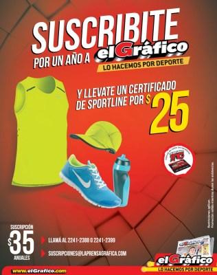 wpid-comprar-suscripcion-para-el-grafico-sports-news-01sep14.jpg.jpeg