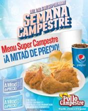 wpid-cupones-semana-campestre-menu-super-campestre-a-mitad-de-precio-01sep14.jpg.jpeg