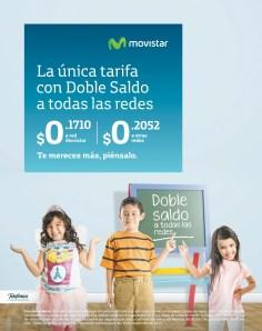 wpid-movistar-te-da-mas-con-doble-saldo-siempre-01sep14.jpg.jpeg