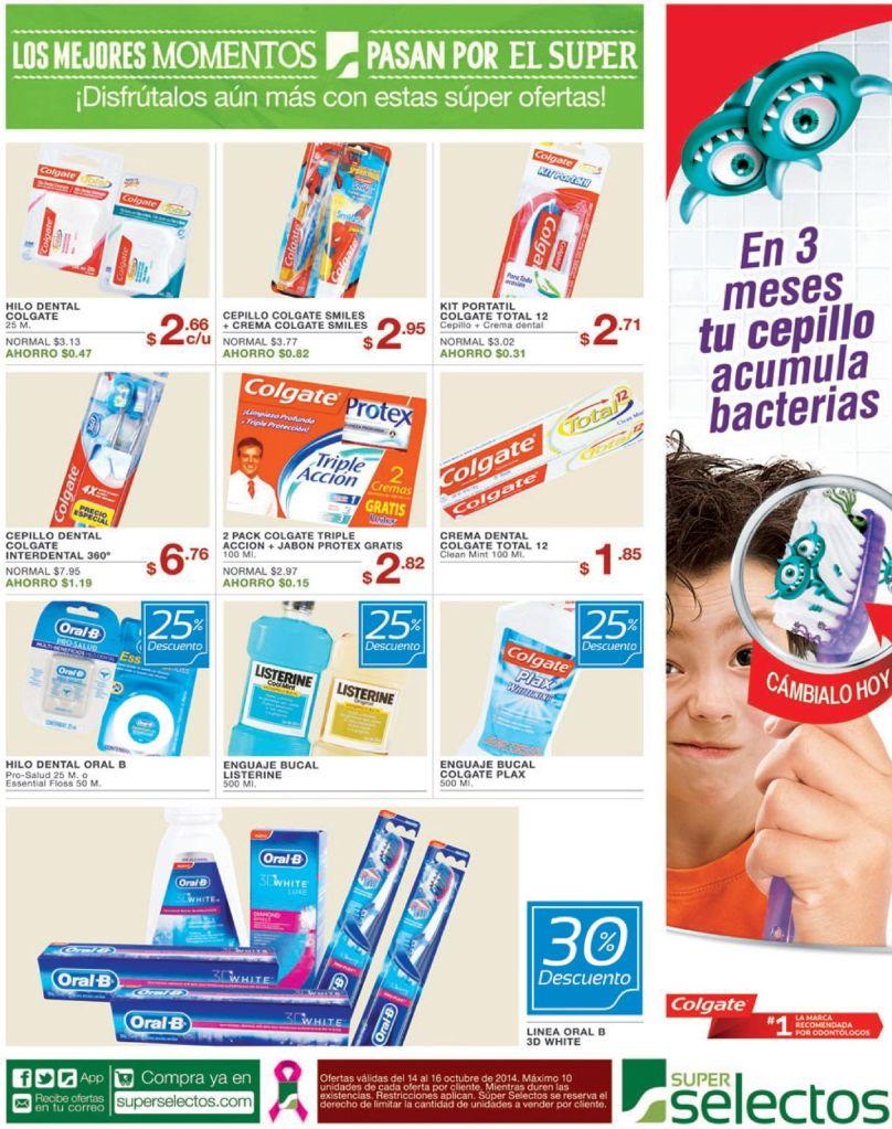 Cada cuanto tiempo debes cambiar cepillo de dientes