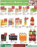 Descuentos y super precios en dia de los niños - 01oct14