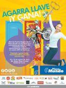 Eventos y promociones PLAZA MUNDO - 17oct14