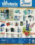 Ferreteria FREUND Necesidades basicas de una casa - 31oct14