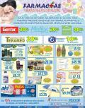 Medicamento en ofertas QUEMADOR de grasa - 01oct14