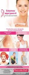 Productos para pacientes con cancer - 22oct14