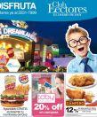 Promociones diarias para los peques - 04oct14