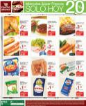 Super selectos Haz tus compras desde Estados unidos - 01oct14