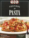 TGI fridays festival de pastas - 03oct14
