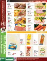 carnes para tus comidas embutidos frescos - 03oct14