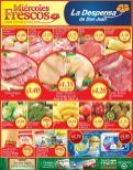 comprar las ofertas de la despensa - 29oct14