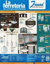 decoraitng lamps luminity FREUND promociones - 24oct14