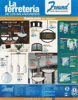 decoraitng lamps luminity FREUND promociones - 24oct14