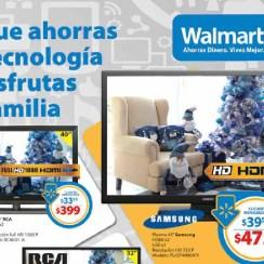 guia de compras no 21 WALMART ofertas nov14