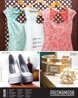 renewal your CLOSET prisma moda promociones - 31oct14