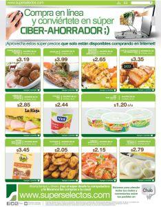 BUY online supermarket - 21nov14