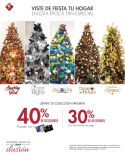 CHRISTMAS collection for decorate your home - 14nov14