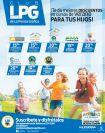 Decuentos en cursos de verano para tus hijos - 06nov14