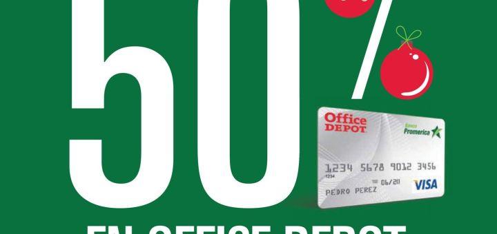 Descuentos con tus tarjetas VISA - 20nov14