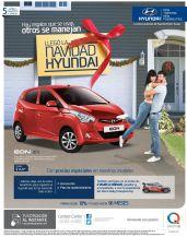 HYUDAI EN 2015 regalo de navidad - 12nov14