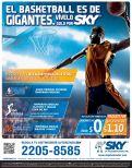 NBA live stream TV basketball european via SKY satellite - 10nov14